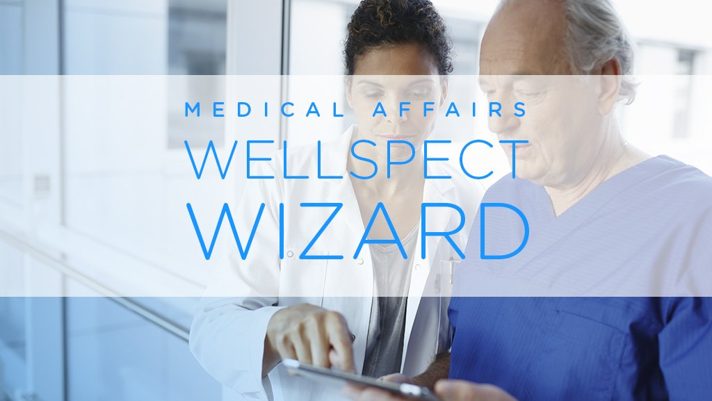 1244804 wellspect wizard clinical professionals engage with data