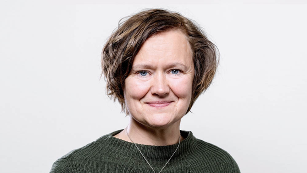 Susanne Vahr Lauridsen is a clinical nurse specialist at the University hospital in Copenhagen. She is a professional researcher and lecturer, working with nurses who train patients in intermittent catheterization (IC). Susanne is also co-author of the European Association of Urology Nurses Guidelines.