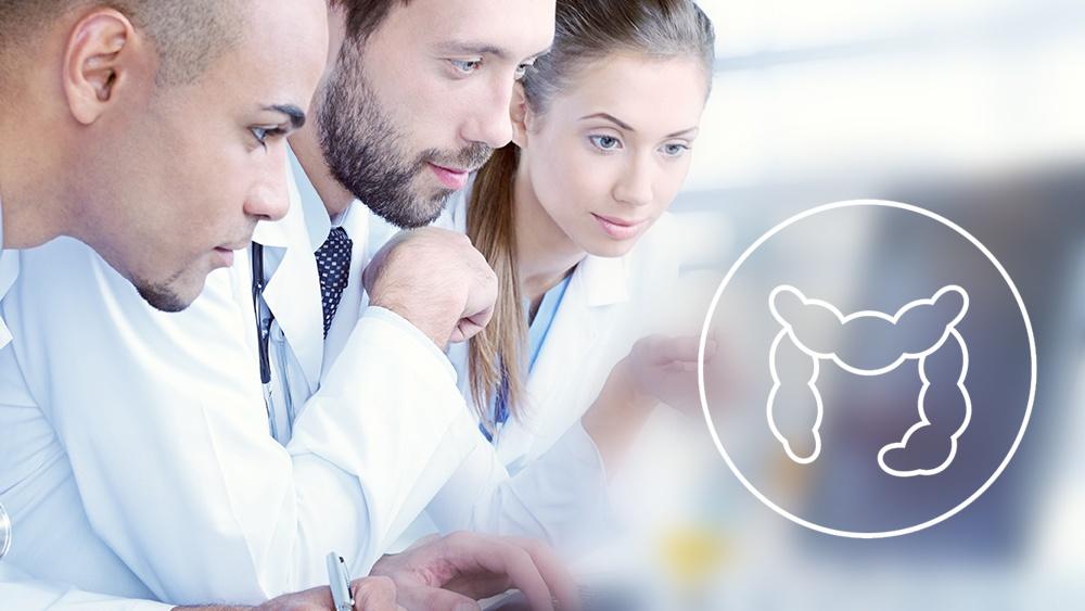 wellspect-science-alert-bowel