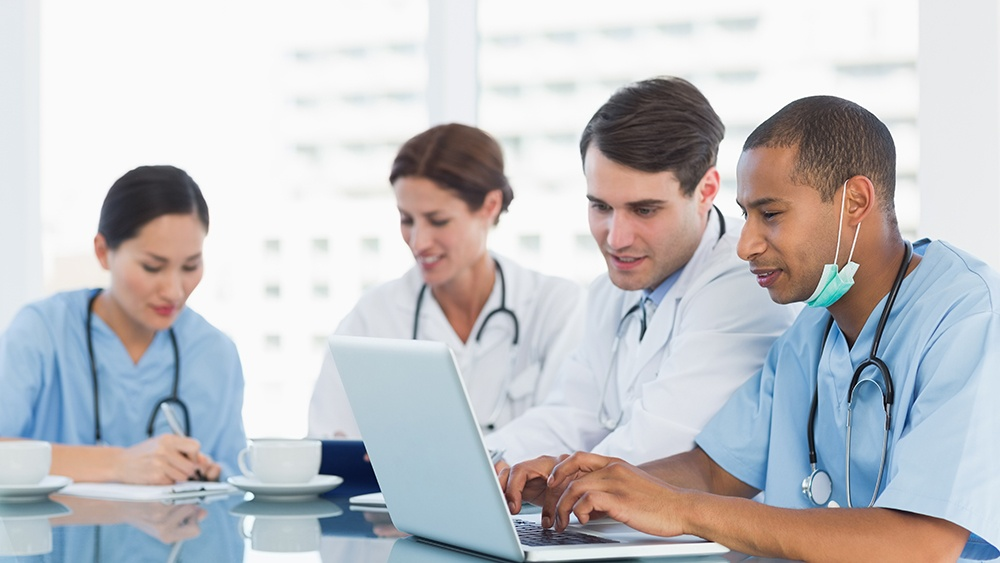 wellspect-science-alert-healthcare-professionals
